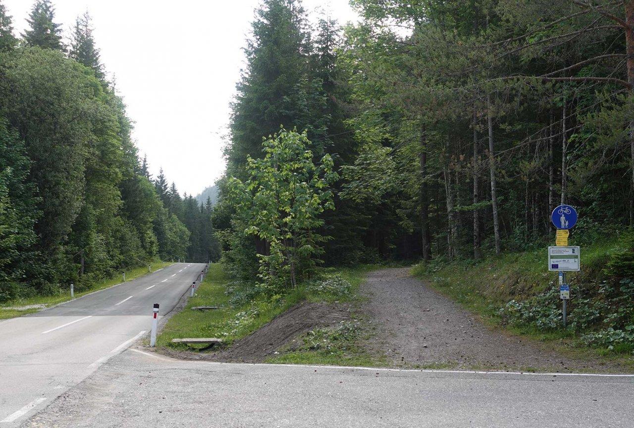 Radweg3.jpg