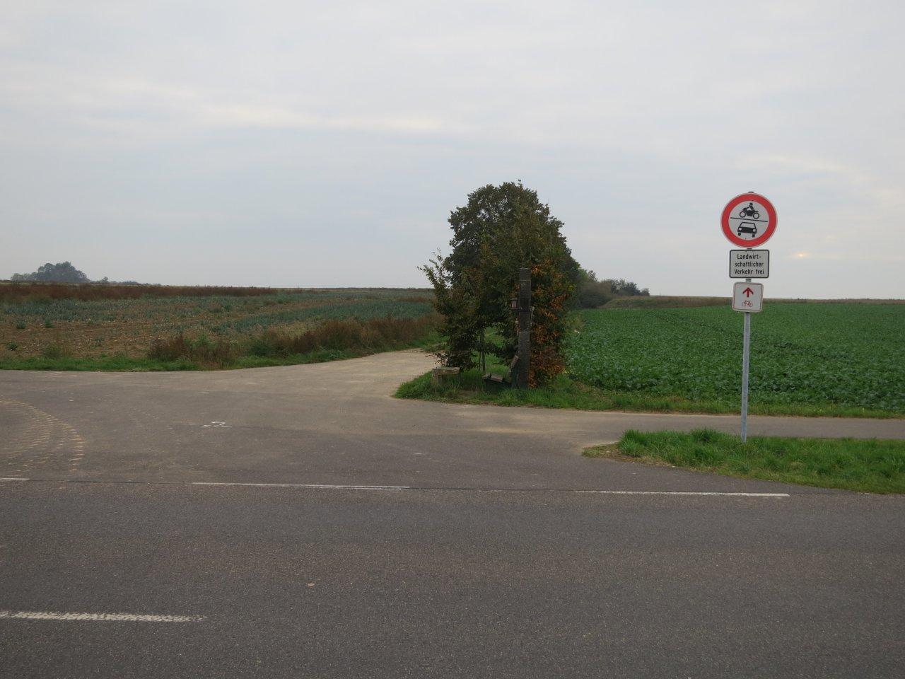 Radweg_1 Anfang.JPG