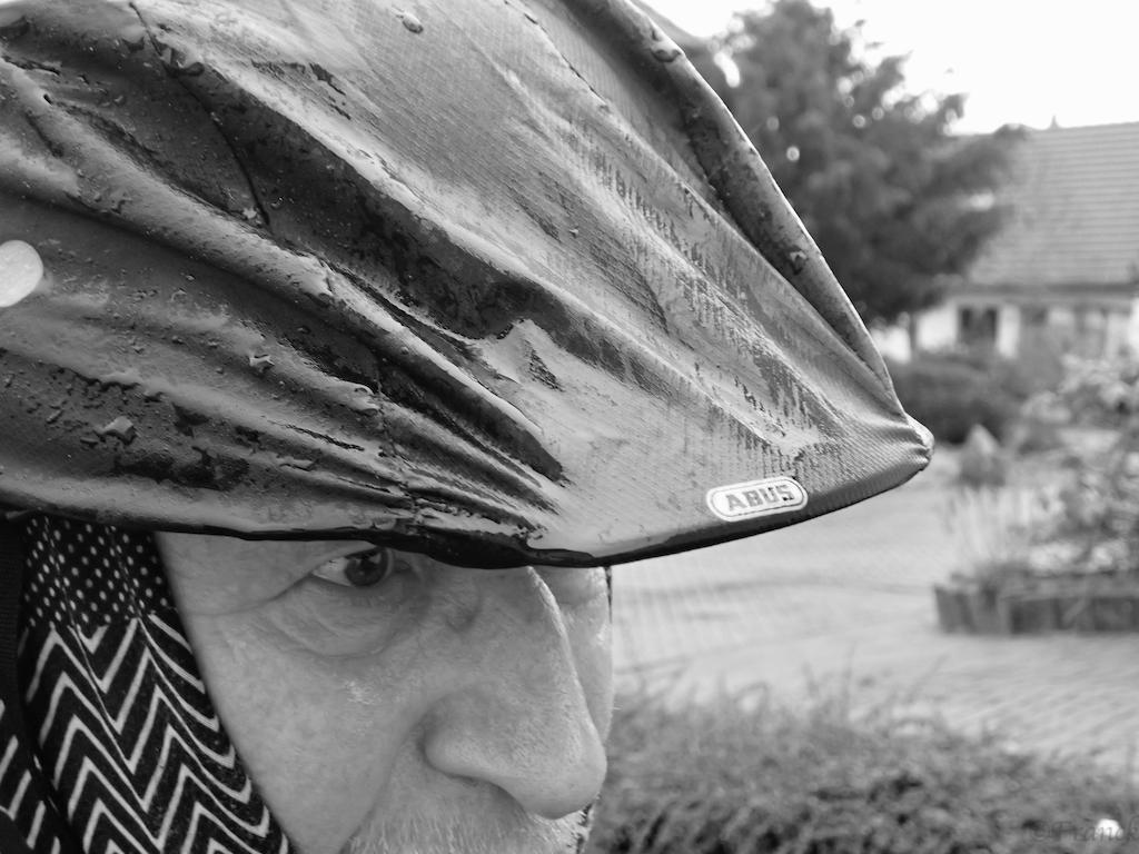 Regenrunde 3.jpg