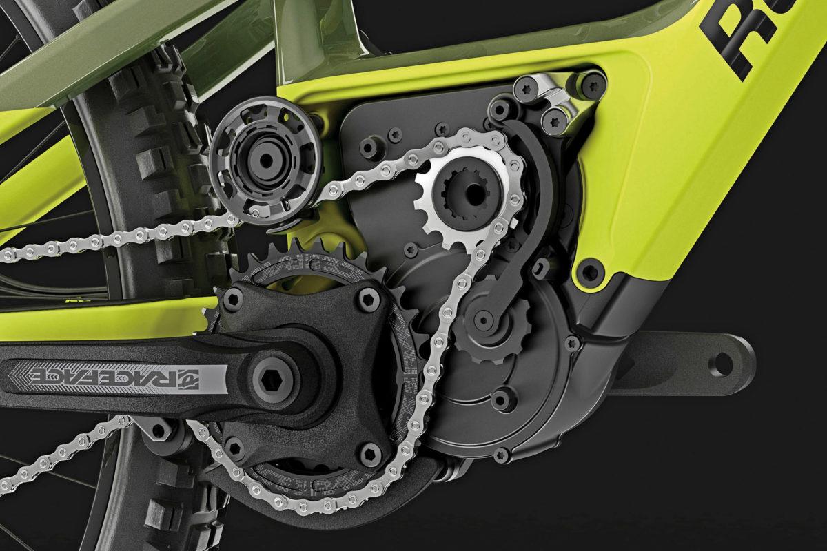 Rocky-Mountain_Altitude-Powerplay_eMTB_e-bike-trail-full-suspension-carbon-all-mountain-bike_P...jpg