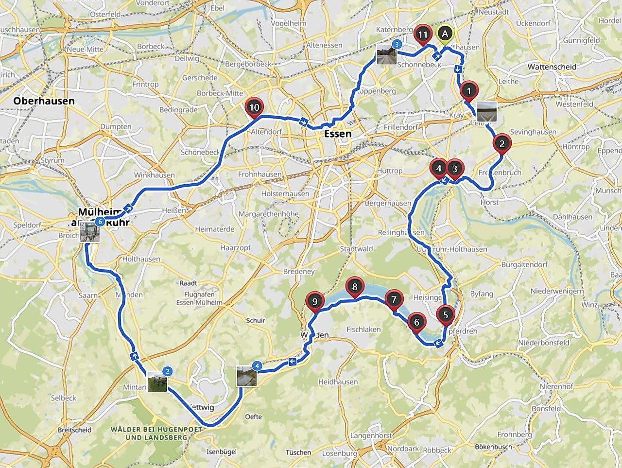 Ruhr-Tour.JPG