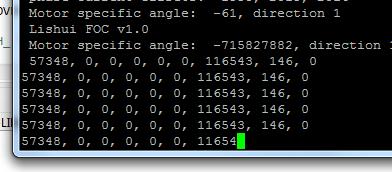 Screen Shot 2021-04-05 at 18.00.41.png