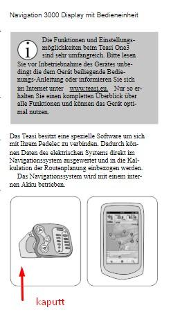 Screenshot_159.jpg