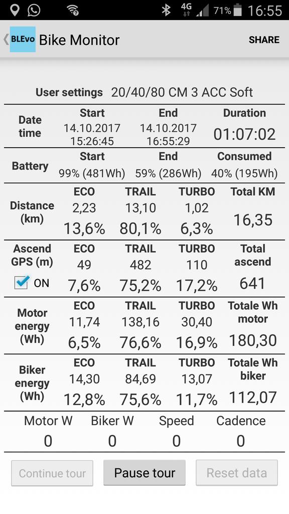 Screenshot_2017-10-14-16-55-30.png