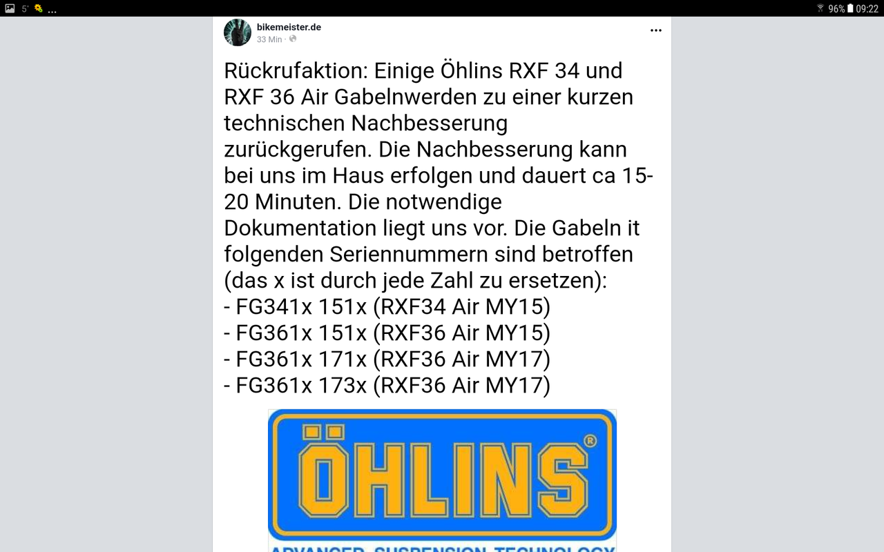 Screenshot_20181027-092237.png