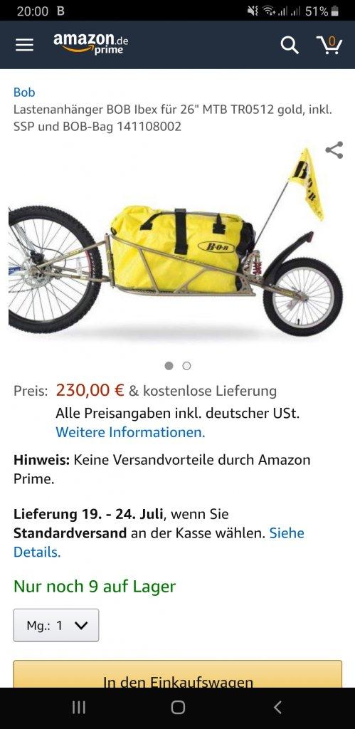Screenshot_20190711-200055_Amazon Shopping.jpg
