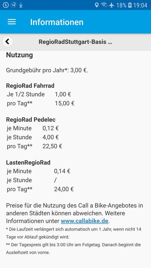 Screenshot_20190721-190438_RegioRad Stuttgart.jpg