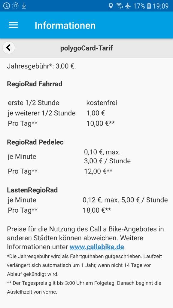 Screenshot_20190721-190908_RegioRad Stuttgart.jpg