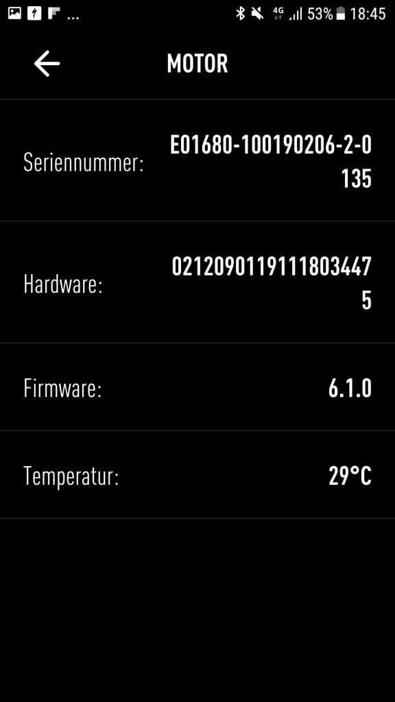 Screenshot_20190823-184506.png