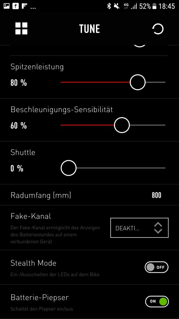 Screenshot_20190823-184530.png