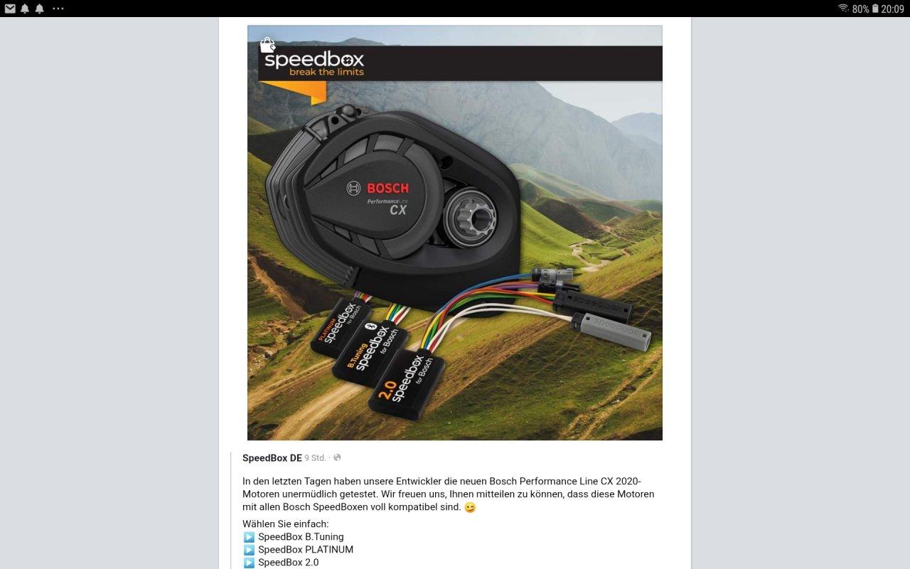 Screenshot_20190910-200932_Chrome.jpg