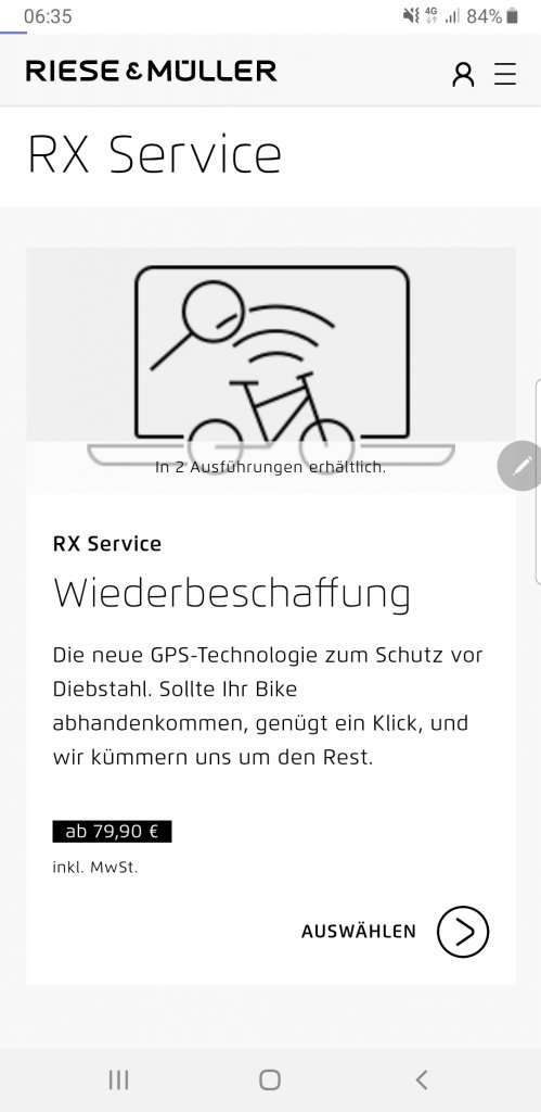 Screenshot_20191025-063558_Samsung Internet.jpg