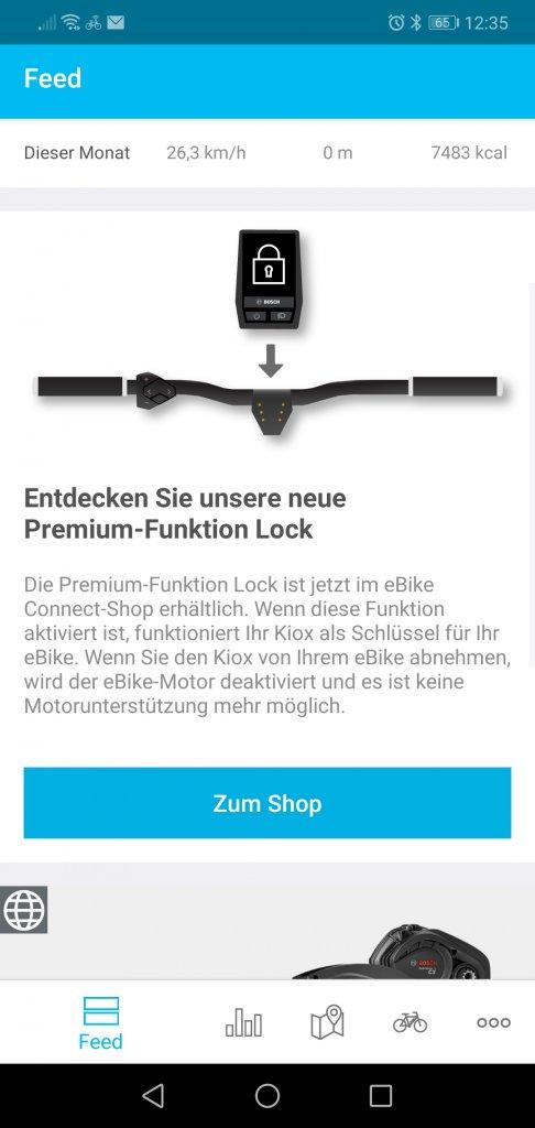 Screenshot_20191025_123520_com.bosch.ebike.jpg