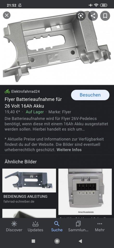 Screenshot_2020-08-12-21-52-04-249_com.google.android.googlequicksearchbox.jpg