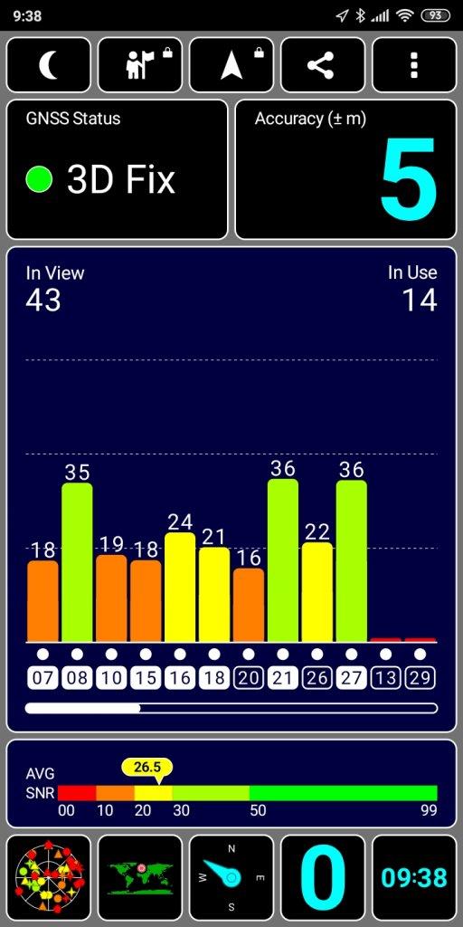 Screenshot_2020-08-28-09-38-37-545_com.chartcross.gpstest.jpg