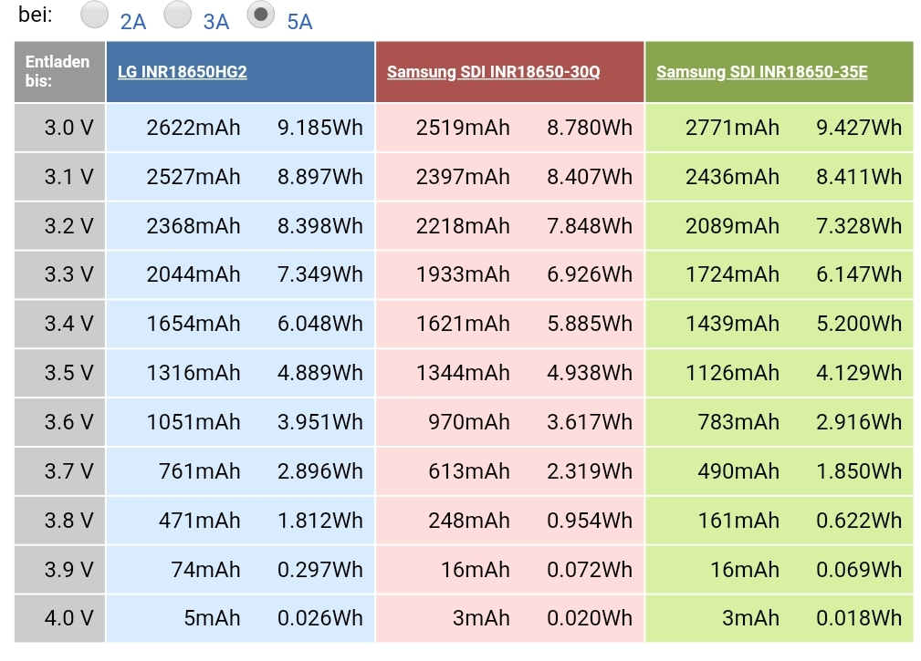 Screenshot_20200125-004139_Samsung Internet.jpg
