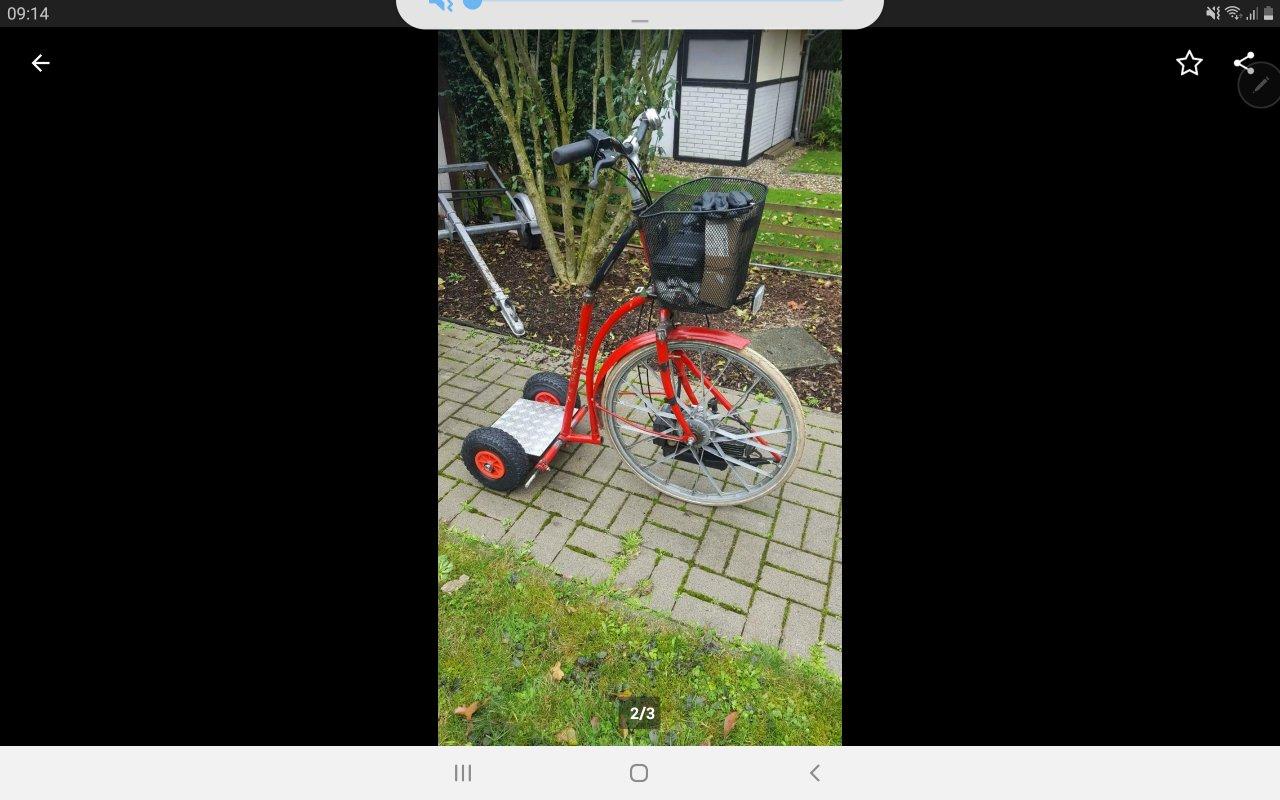 Screenshot_20200125-091425_eBay Kleinanzeigen.jpg