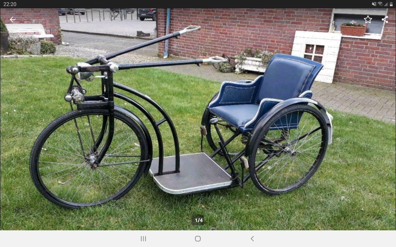 Screenshot_20200308-222001_eBay Kleinanzeigen.jpg