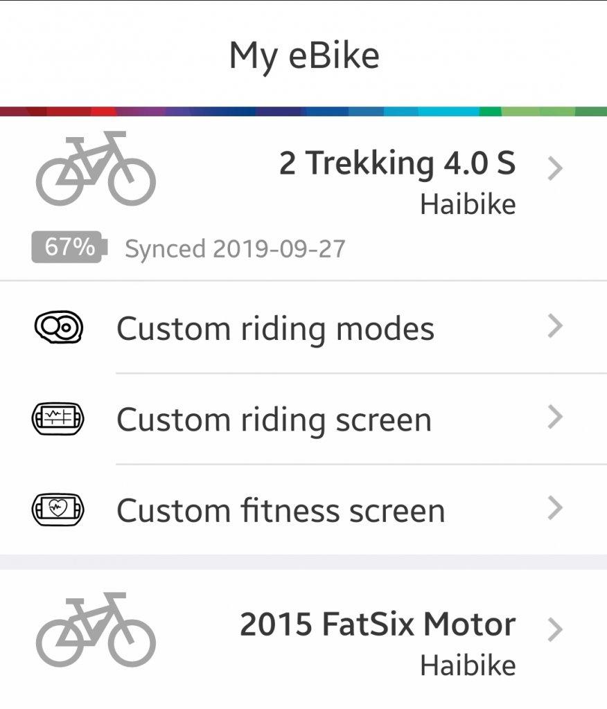 Screenshot_20200513-141856_eBike Connect.jpg