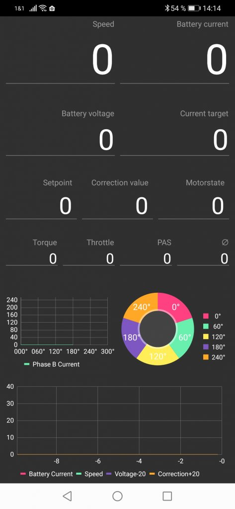 Screenshot_20200809_141454_org.erratic.android.bluosec.jpg