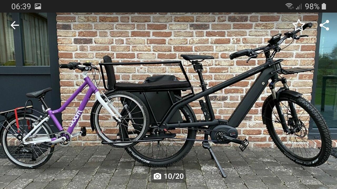 Screenshot_20201117-063914_eBay Kleinanzeigen.jpg