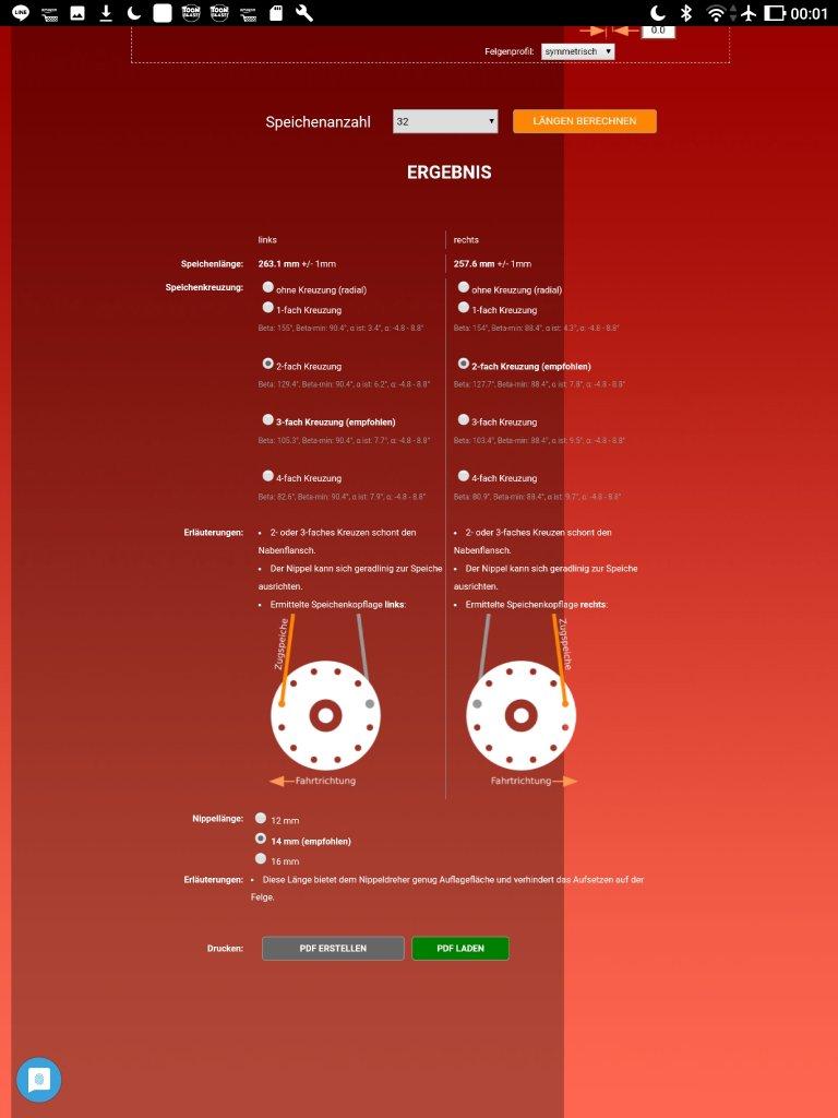 Screenshot_20201210-000126.jpg