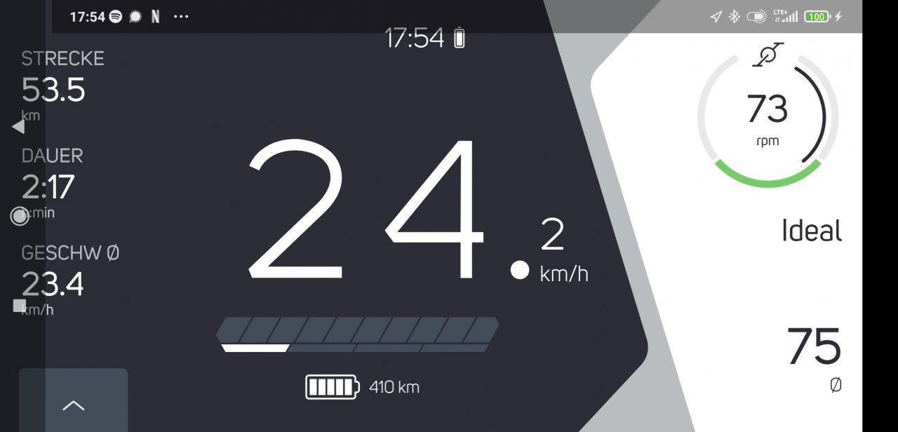 Screenshot_2021-01-29-17-54-17-831_bike.cobi.app.jpg