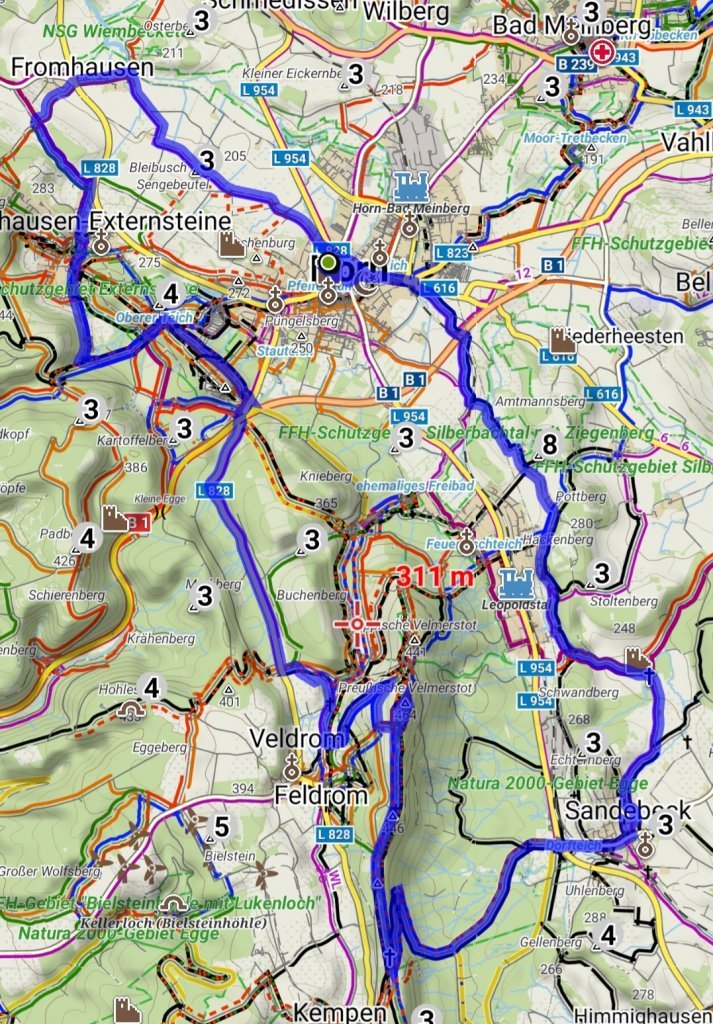 Screenshot_20210502-193700_Locus Map.jpg
