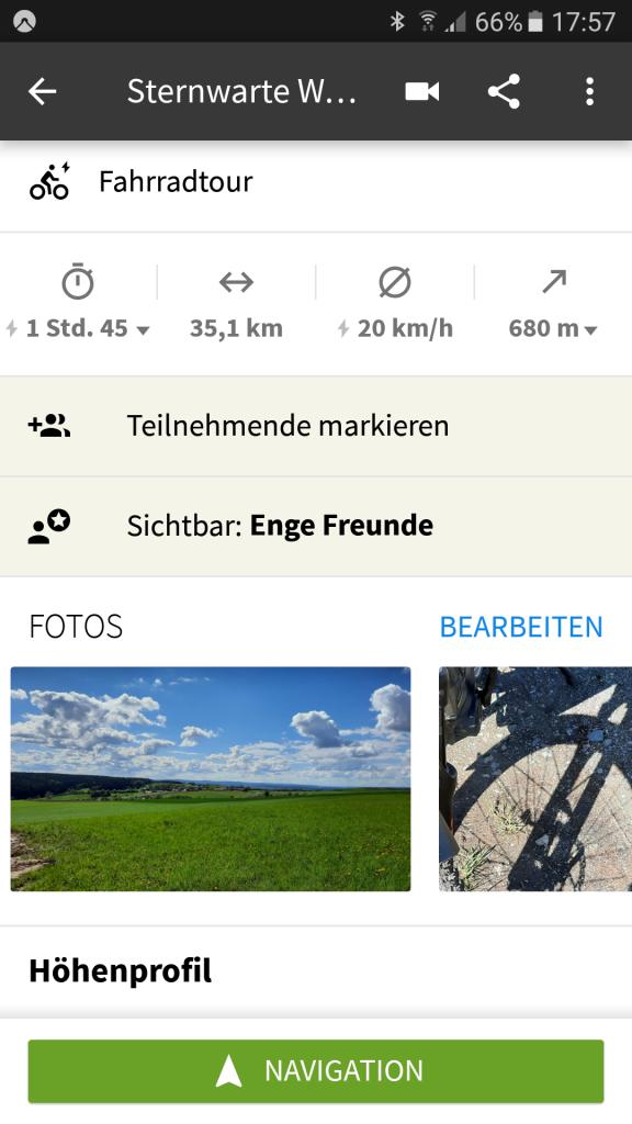 Screenshot_20210514-175708.png