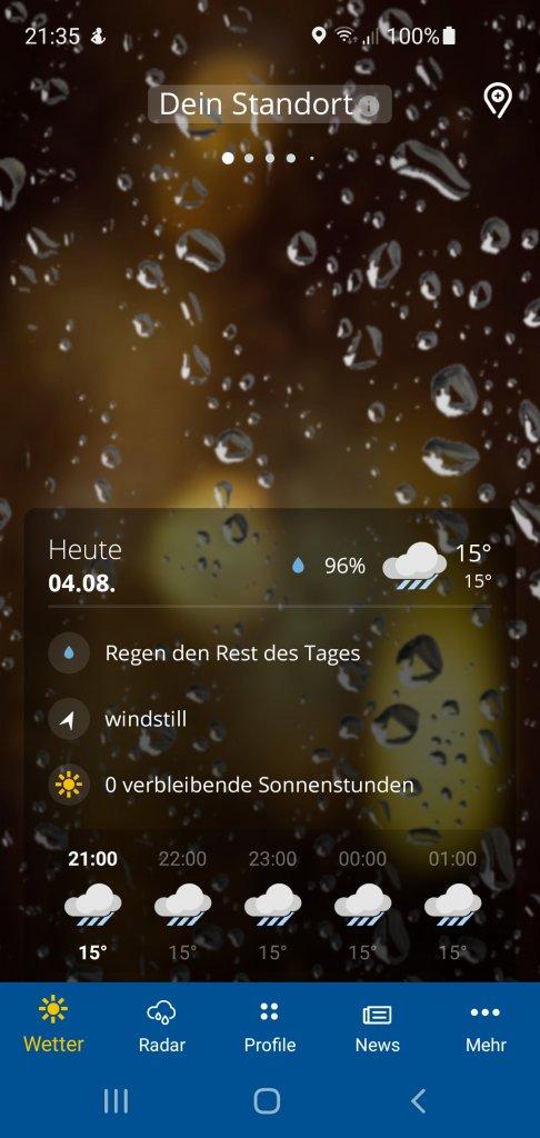 Screenshot_20210804-213517_wetterde.jpg
