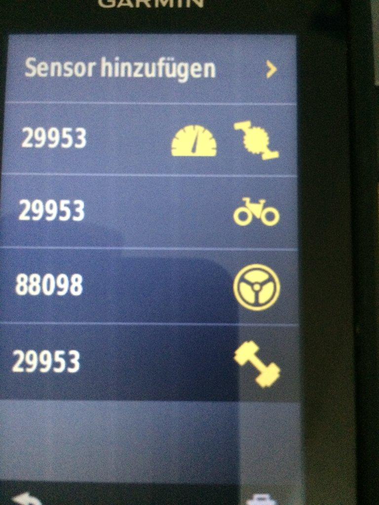 Sensoren.JPG