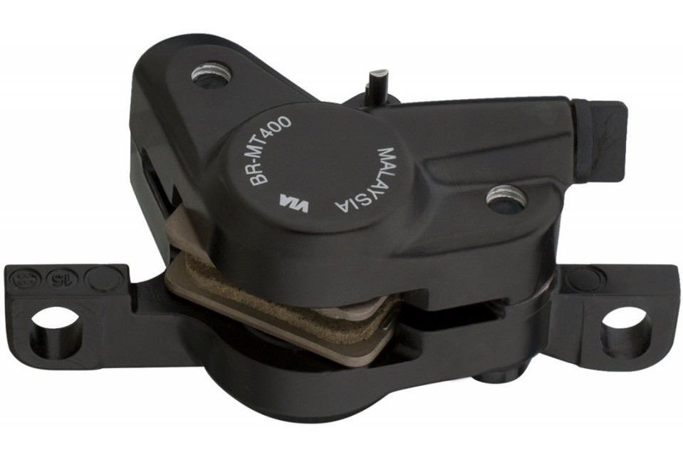 Shimano-BR-MT400-Bremssattel-mit-B01S-Resinbelag-schwarz-VR-HR-Postmount-.jpeg