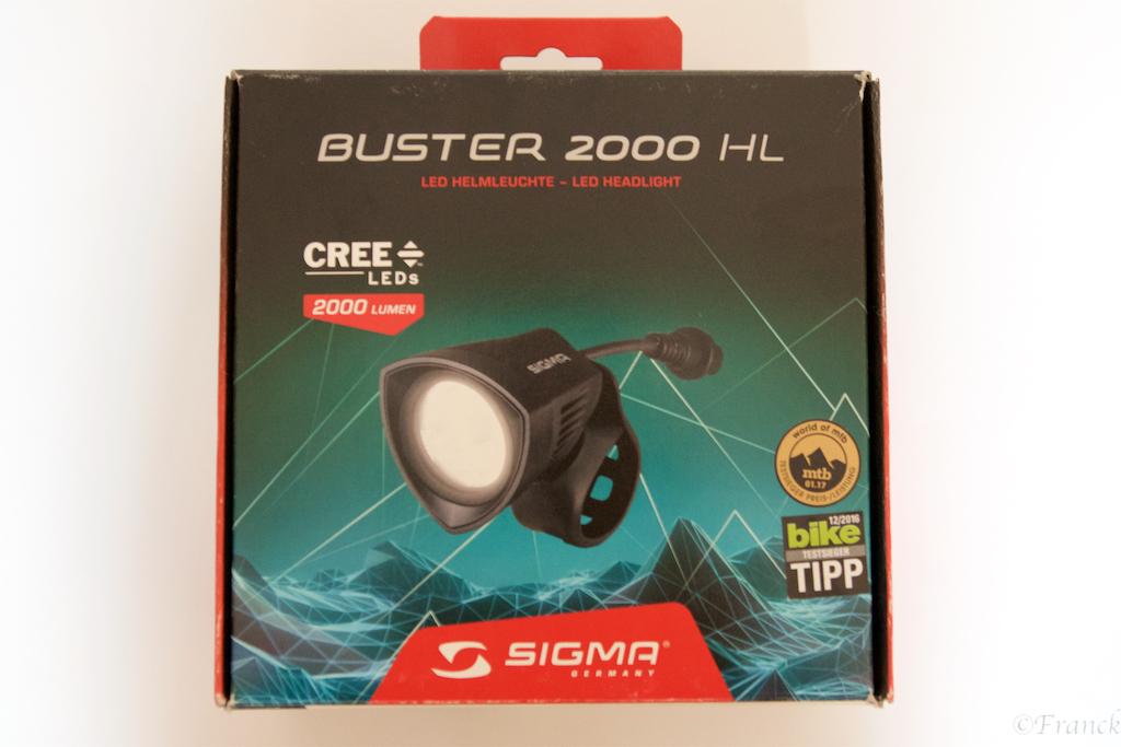 Sigma Buster 2000 HL 6.jpg
