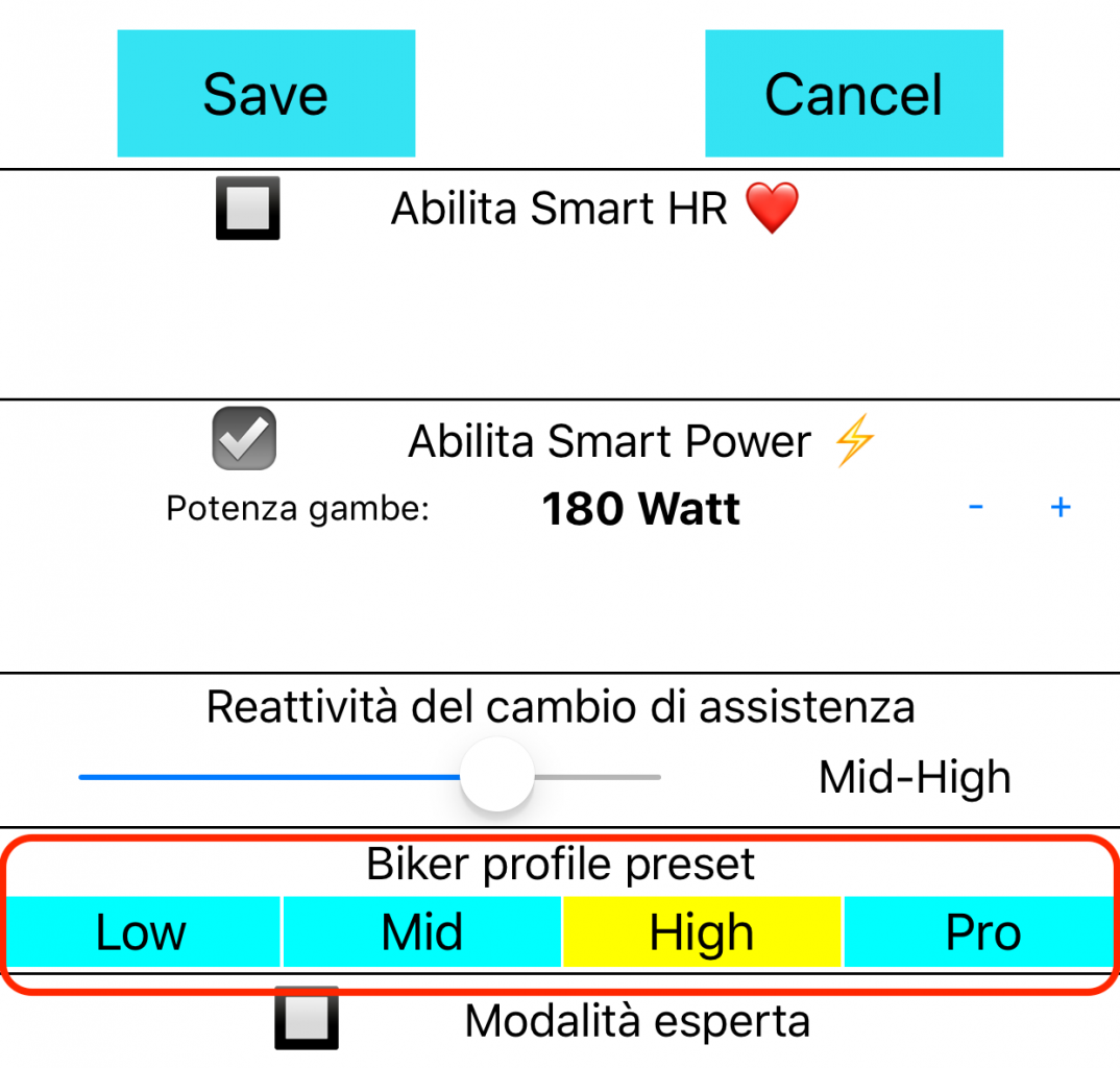 Smart Power Configuration iOS.png