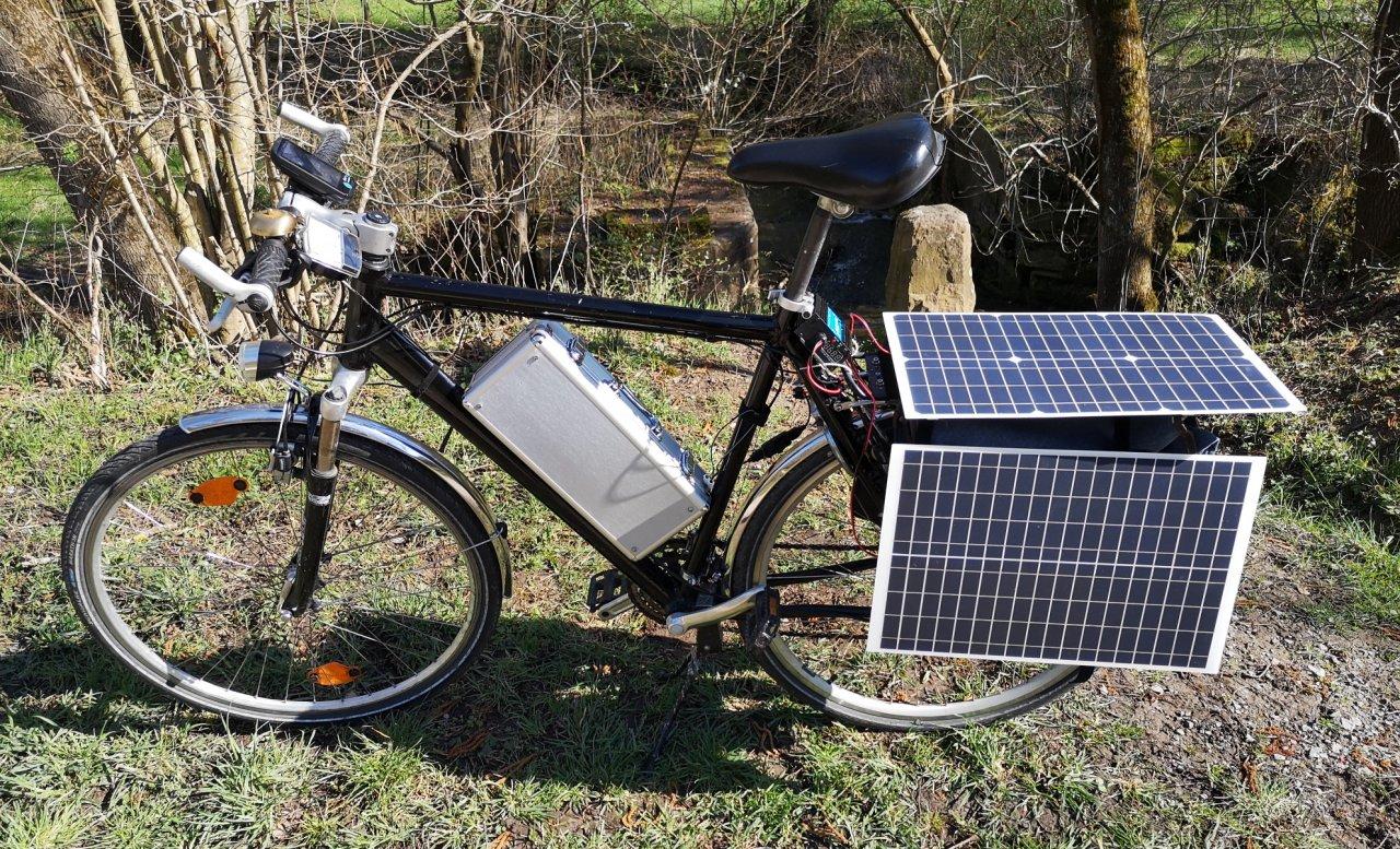 solargepäckträger3.jpg