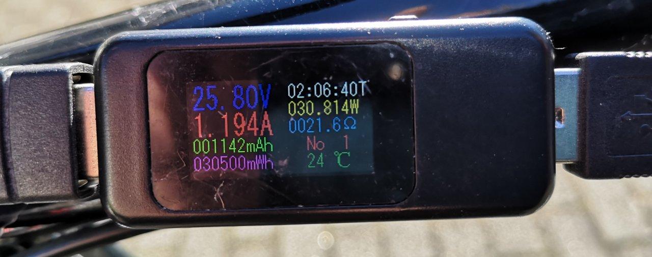 solargepäckträger4.jpg
