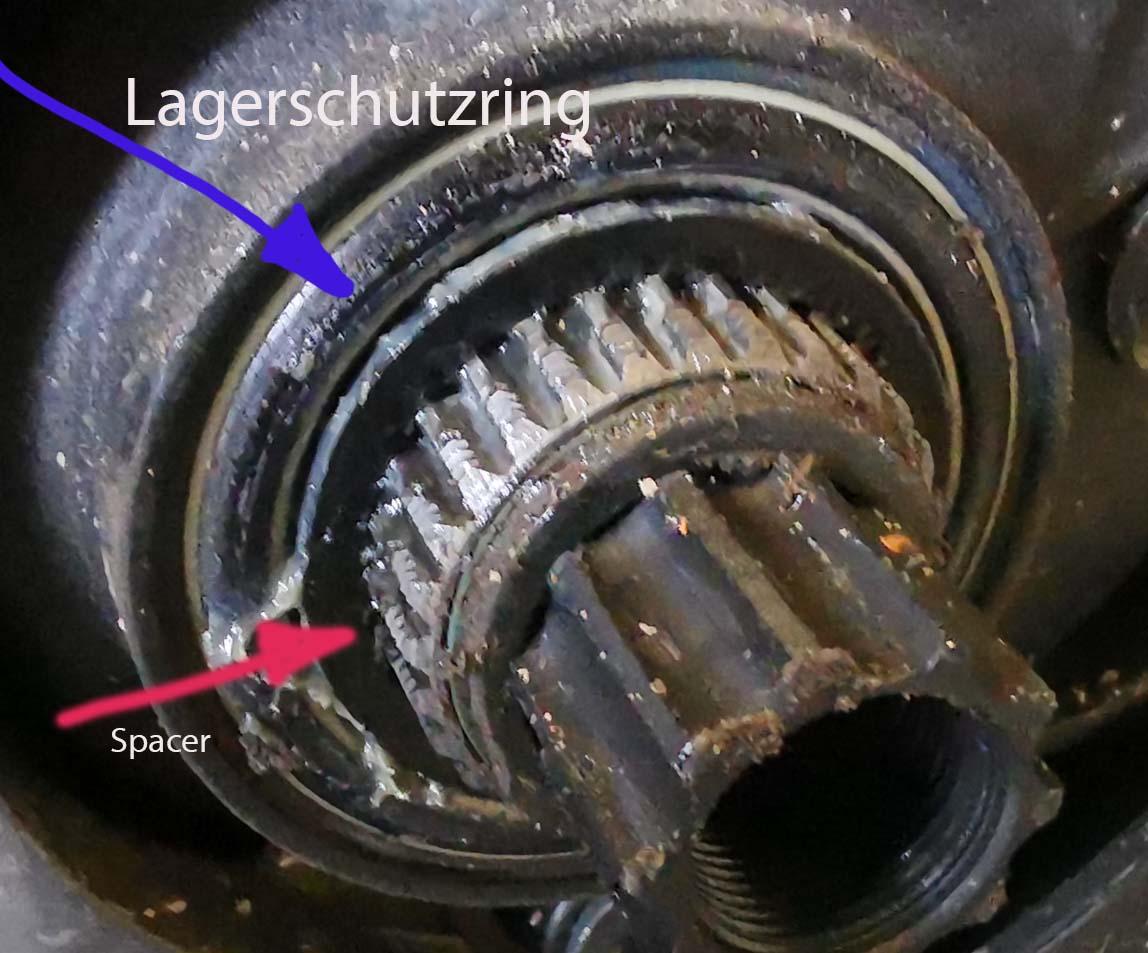 Spacer Motorwelle.jpg