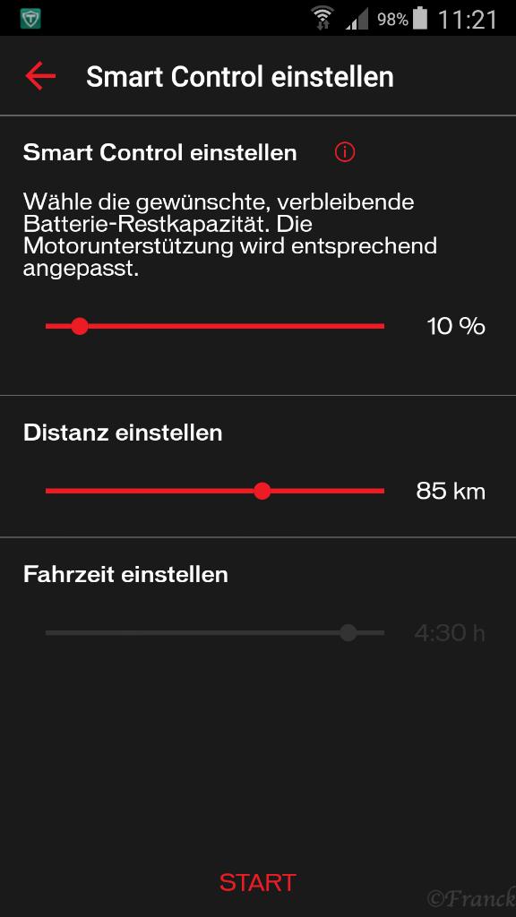 Speci App 3.jpg