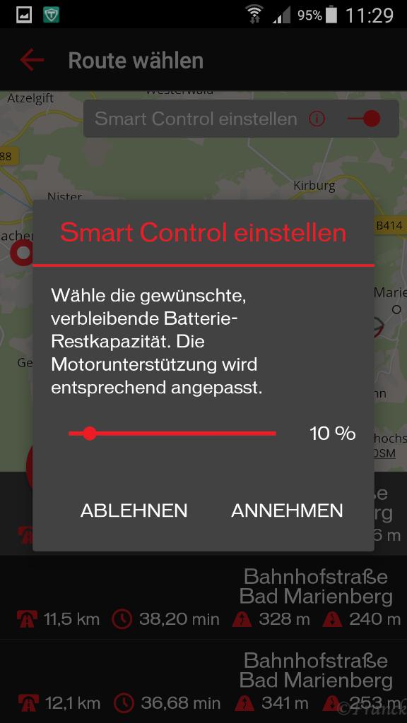 Speci App 4.jpg