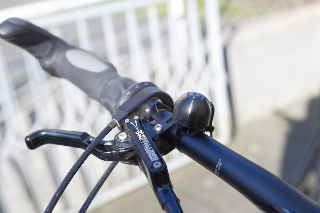 Spurcycle 5.jpg
