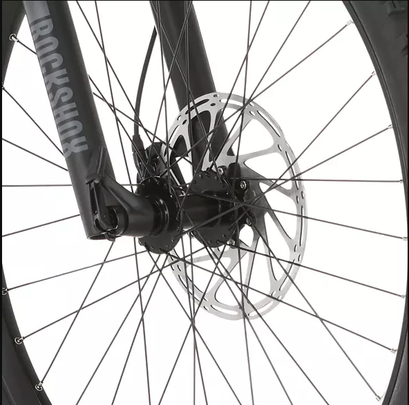 SRAM 203 Front Disk.png