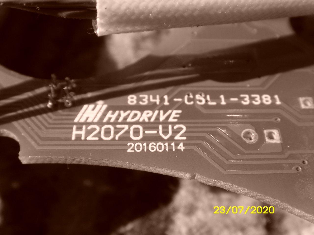 ST832521.JPG