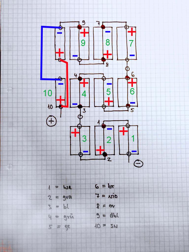 Stromlaufplan2.jpg