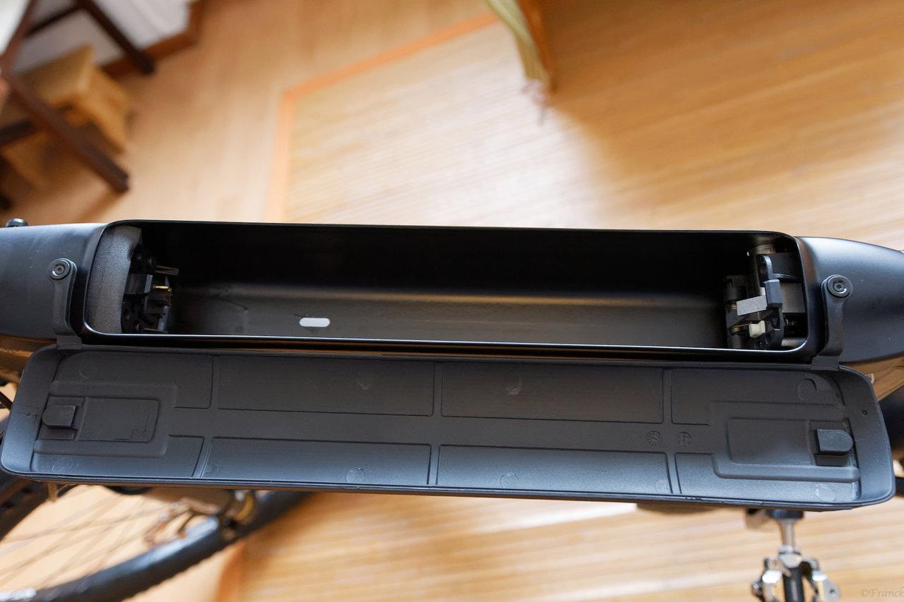 Supercharger 15.jpg