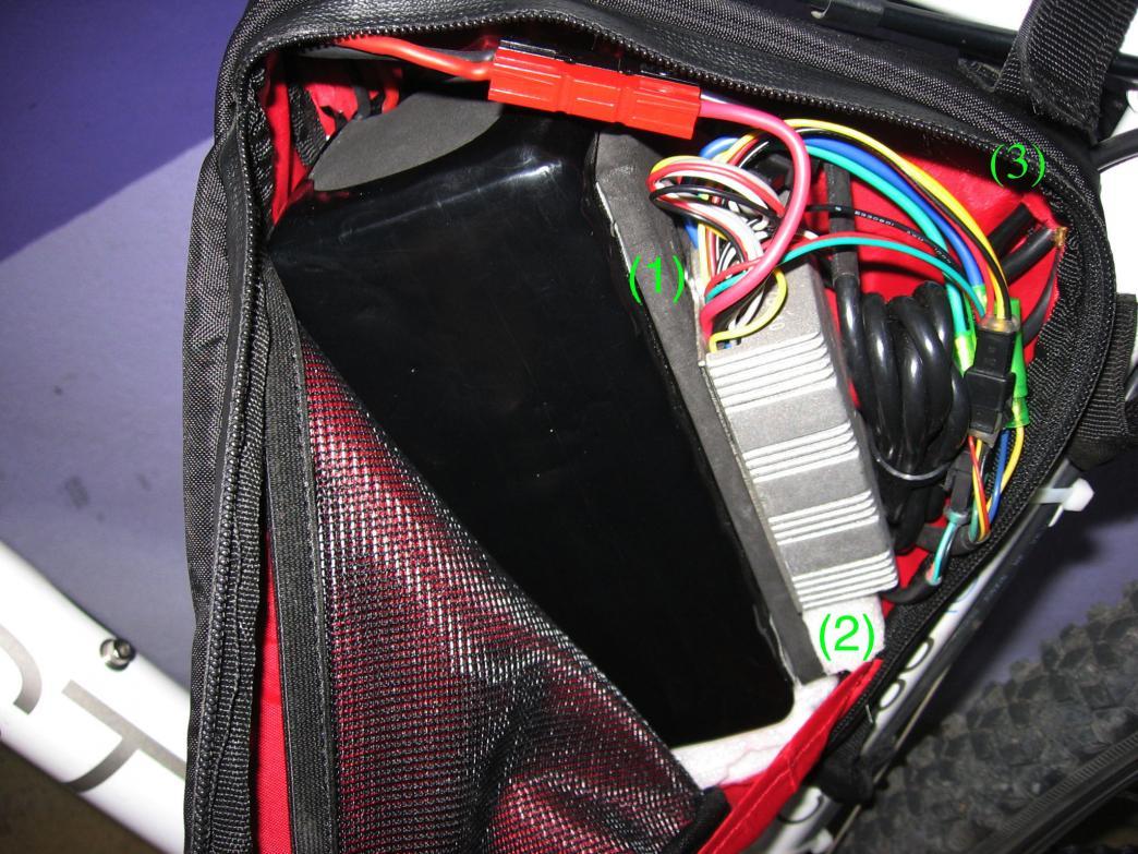 Tasche-Test.jpg