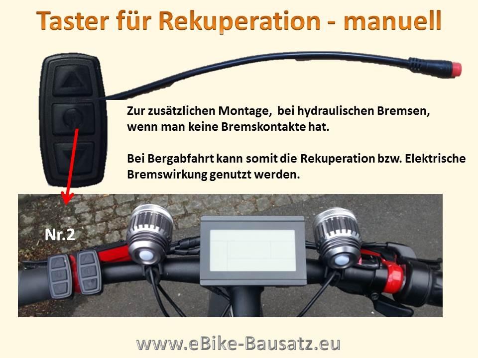 taster_fur_rekuperation_alternative_zu_bremskontakt_inkl_montierten_rundstecker_fur_bremse_rot...jpg
