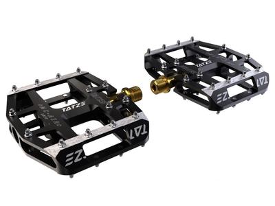 tatze-bike-components-pedale-mc-air-titan-schwarz-silber.jpg
