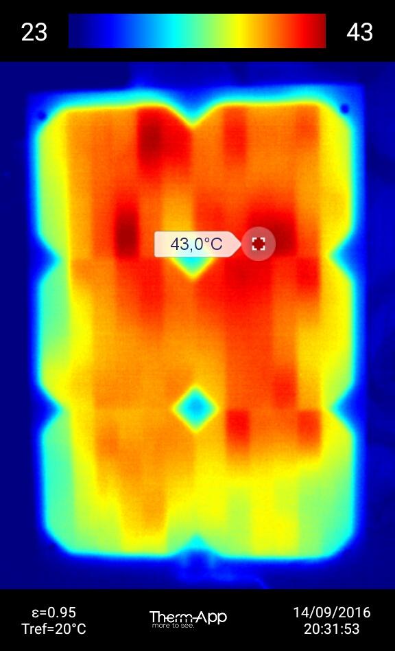 solarmodule billig selber testen elektrolumineszenz. Black Bedroom Furniture Sets. Home Design Ideas