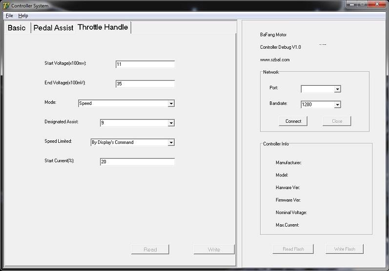 throttle-147672.jpg