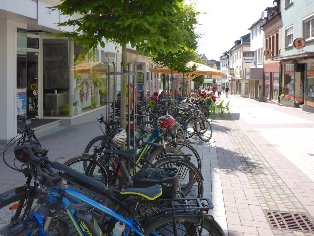 TI-Altenkirchen  10.jpg